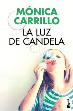 LUZ DE CANDELA,LA.BOOKET