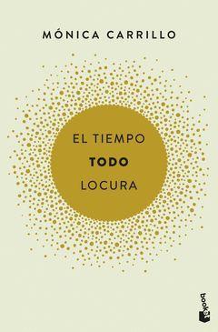 TIEMPO TODO LO CURA, EL.BOOKET