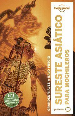 SUDESTE ASIATICO PARA MOCHILEROS 6