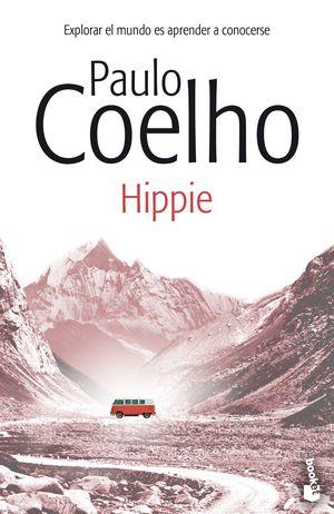 HIPPIE.BOOKET