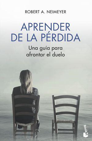 APRENDER DE LA PERDIDA