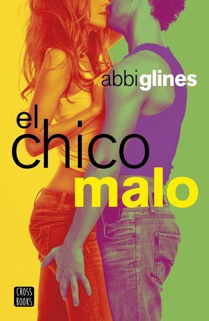 EL CHICO MALO. HERMANOS VINCENT 1