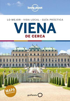 VIENA DE CERCA ED.2020