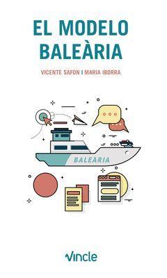 MODELO BALEÀRIA, EL