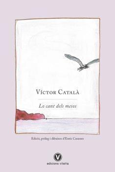 CANT DELS MESOS,LO CATALAN
