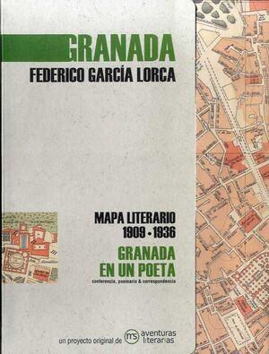 LORCA GRANADA