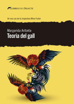 TEORIA DEL GALL