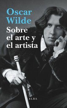 SOBRE EL ARTE Y EL ARTISTA