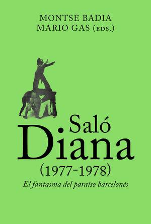 SALÓ DIANA (1977-1978)