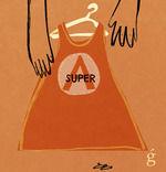 SUPER-A,EN VALENCIANO
