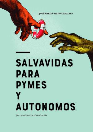 SALVAVIDAS PARA PYMES Y AUTÓNOMOS