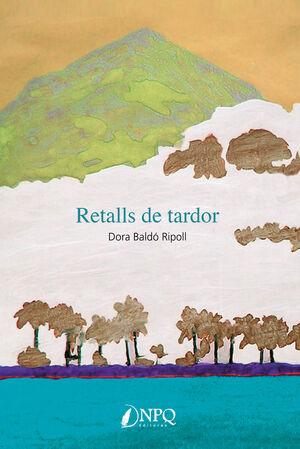 RETALLS DE TARDOR