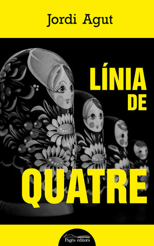 LINIA DE QUATRE