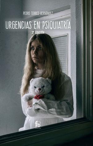 INMUNIDAD.FORMACION ALCALA