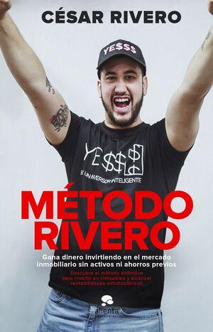 METODO RIVERO