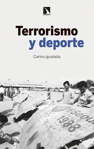 TERRORISMO Y DEPORTE