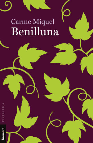 BENILLUNA
