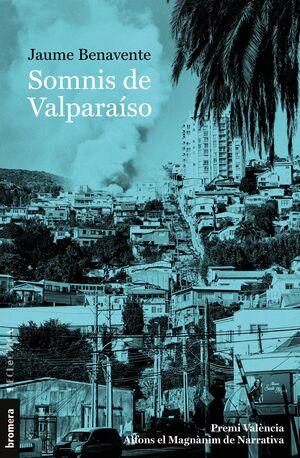 SOMNIS DE VALPARAISO