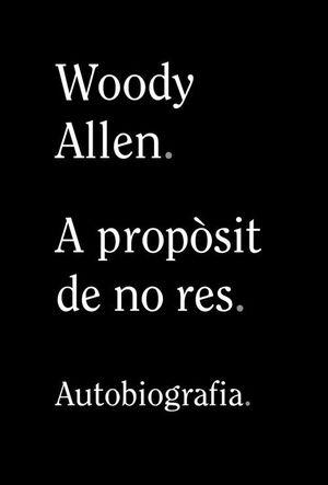 A PROP.SIT DE NO RES