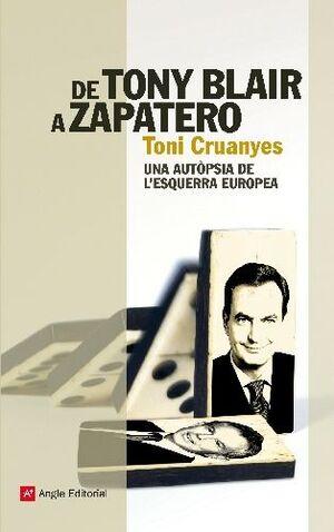AUTOPSIA A L'ESQUERRA EUROPEA