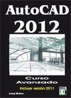 AUTOCAD 2012.INFORBOOKS