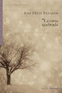 LA RAMA DE QUEBRADA