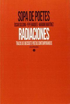 SOPA DE POETES / RADIACIONES