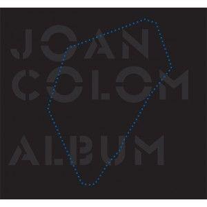 JOAN COLOM ALBUM (FOTOGRAFIA DEL RAVAL). RM