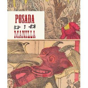 POSADA Y MANILLA. RM