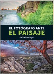 FOTOGRAFO ANTE EL PAISAJE,EL
