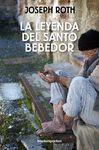 LEYENDA DEL SANTO BEBEDOR B4P