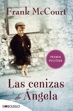 CENIZAS DE ANGELA.MAEVA BOLS-8/1