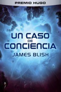 CASO DE CONCIENCIA.UN. BIBLIOPOLIS