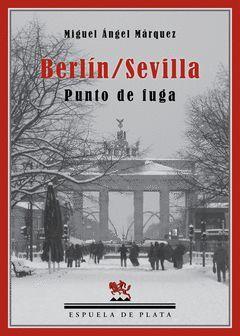BERLÍN / SEVILLA