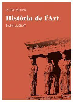 HISTÒRIA DE L'ART.BATXILLERAT. EDUCAULA-62