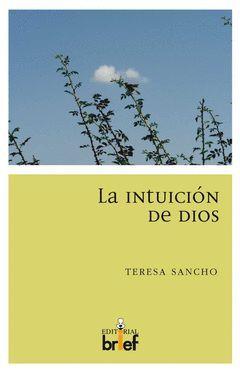 LA INTUICIÓN DE DIOS
