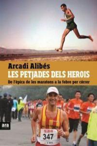 PETJADES DELS HEROIS,LES.ARA-RUST