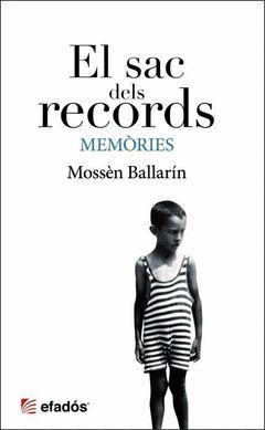 SAC DE RECORDS