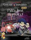 CRONICAS DEL VAMPIRO VALENTIN-010.PILLADME SI PODEIS.PIRUETA-JUV-RUST