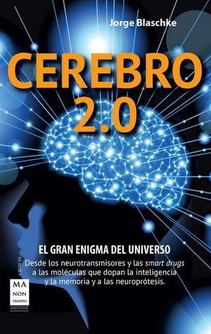 CEREBRO 2.0.MA NON TROPPO
