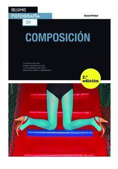 COMPOSICIÓN. BLUME-FOTOGRAFIA