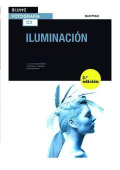 ILUMINACIÓN. BLUME-FOTOGRAFIA-RUST