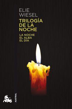 TRILOGIA DE LA NOCHE