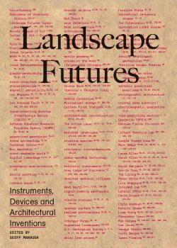 LANDSCAPES FUTURES