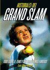 HISTORIA(S) DEL GRAND SLAM.T&B