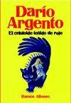 DARÍO ARGENTO.T&B