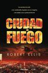 CIUDAD DE FUEGO