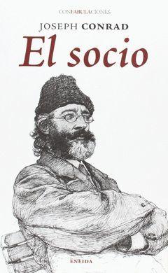 SOCIO,EL. ENEIDA-CONFABULACIONES-65