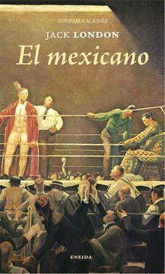MEXICANO,EL.ENEIDA-RUST