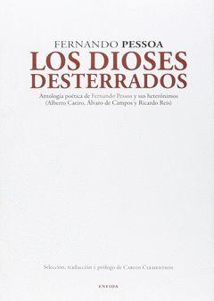 DIOSES DESTERRADOS,LOS.ENEIDA